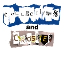 collectives